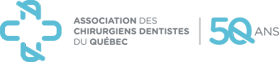 associations_dentistes_logo