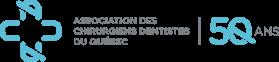 associations_dentistes_logo