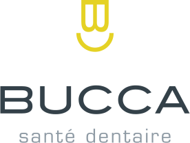 Logo Bucca